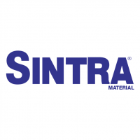 Sintra Material vector