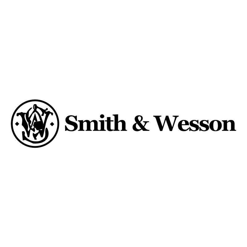 Smith & Wesson vector