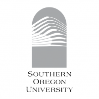Southern Oregon University vector