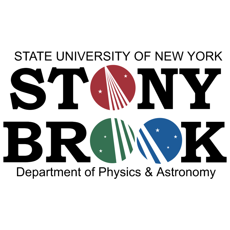 Stony Brook vector