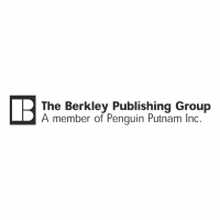 The Berkley Publishing Group vector