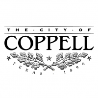 The City of Coppell