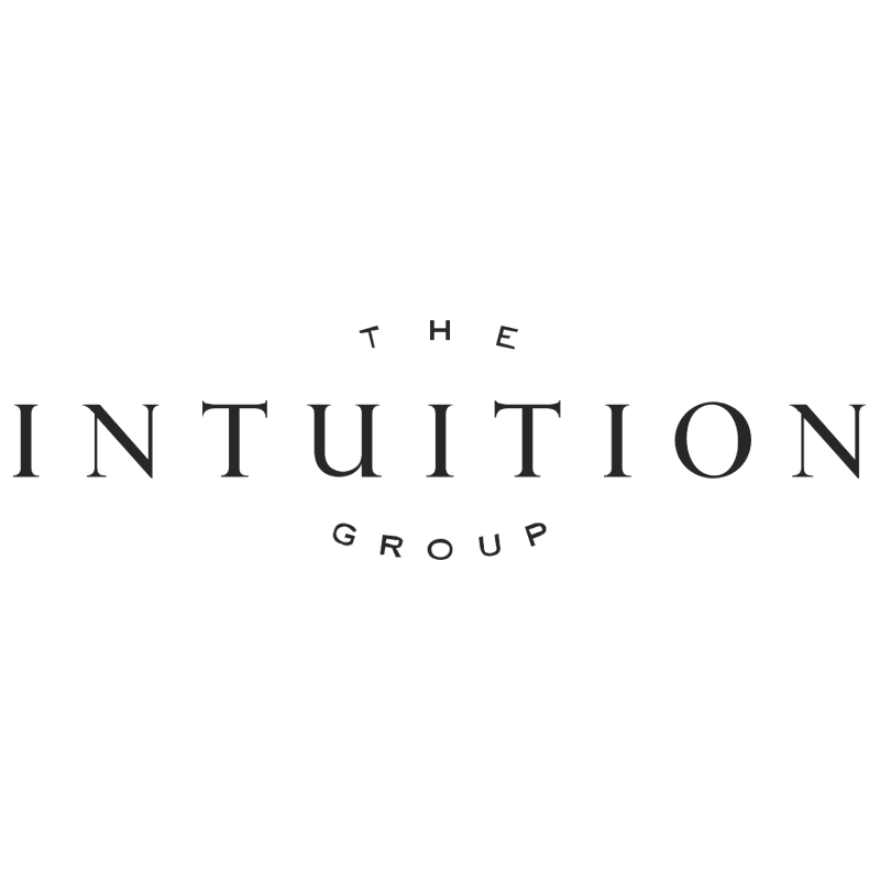 The Intuition Group vector