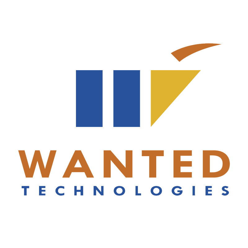 Wanted Technologies