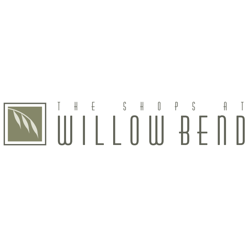 Willow Bend vector