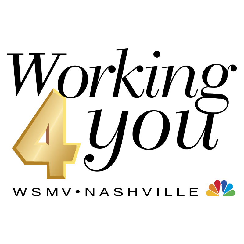 Working 4 you logo