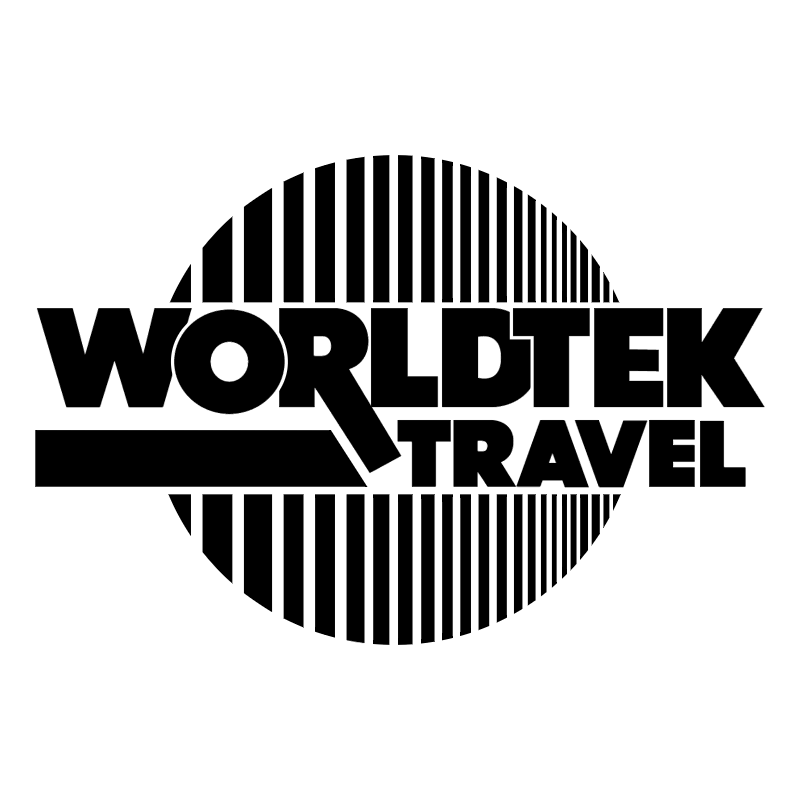 WorldTek Travel
