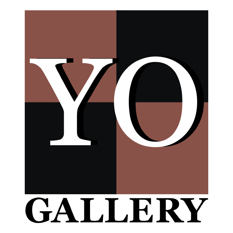 Yo Gallery vector