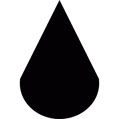 Liquid Drop logo