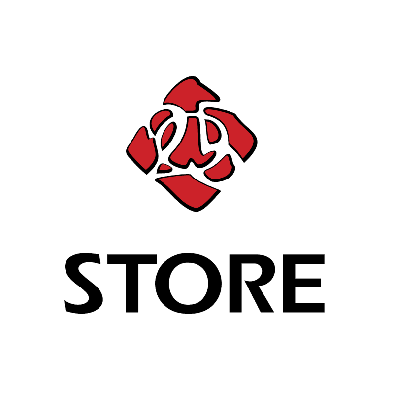205 Store