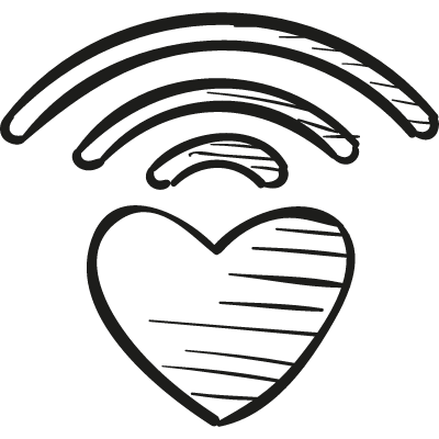 Caring bridge logo logo