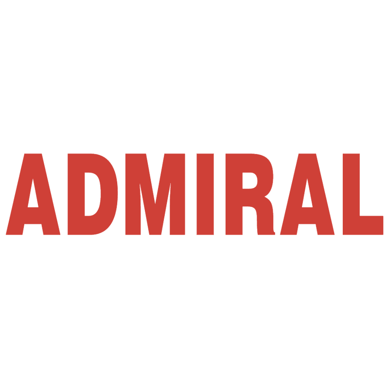 Admiral 10374