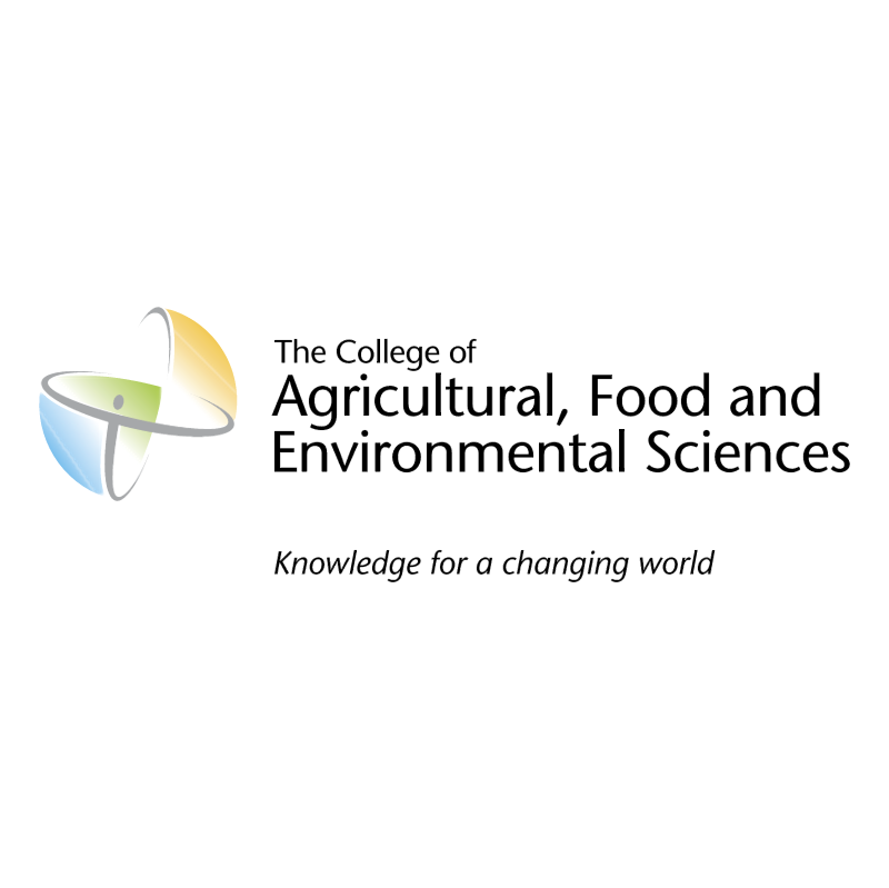Agricultural, Food and Environmental Sciences