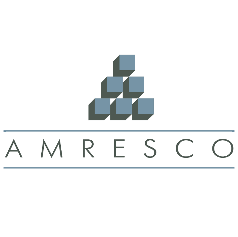 Amresco logo