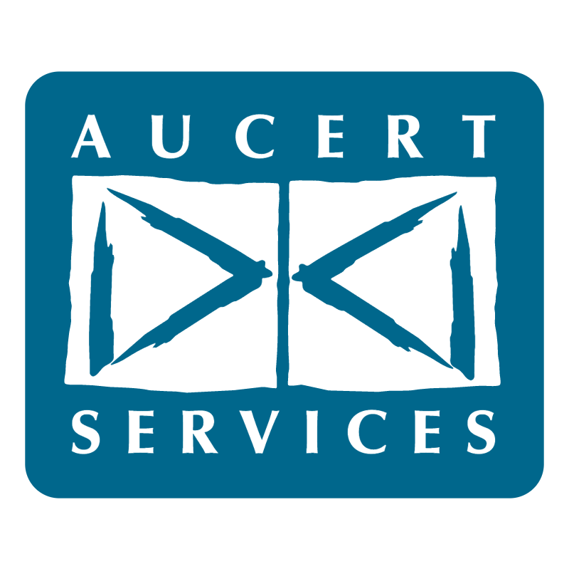 Aucert Services 75172 vector