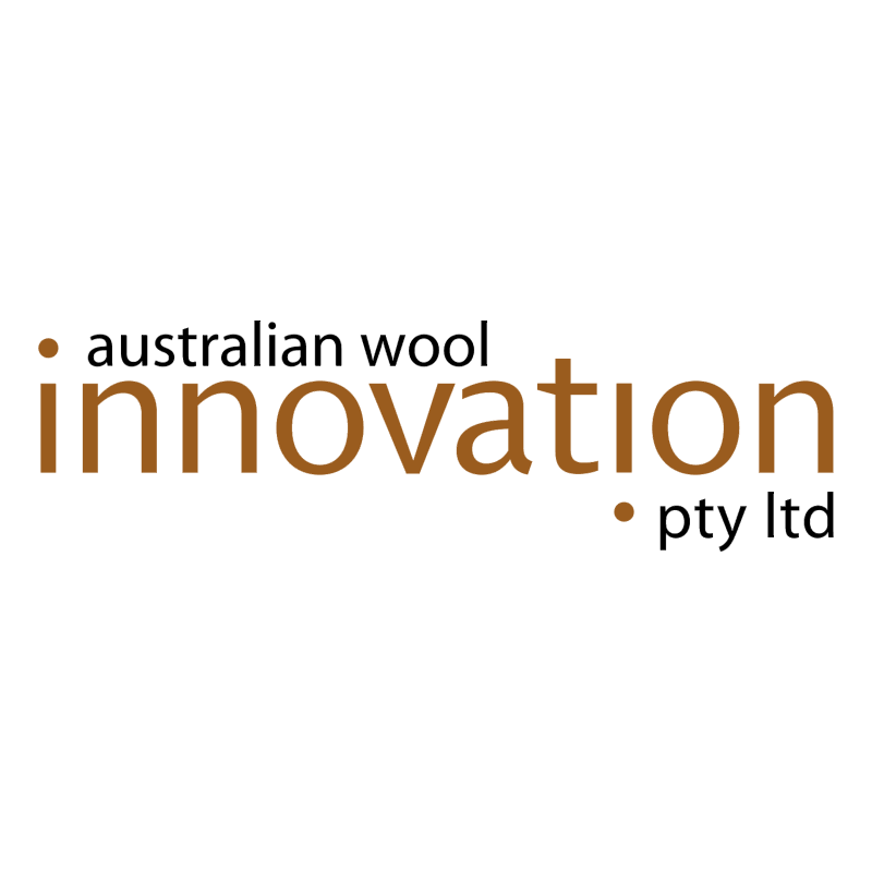 Australian Wool Innovation 71187 vector