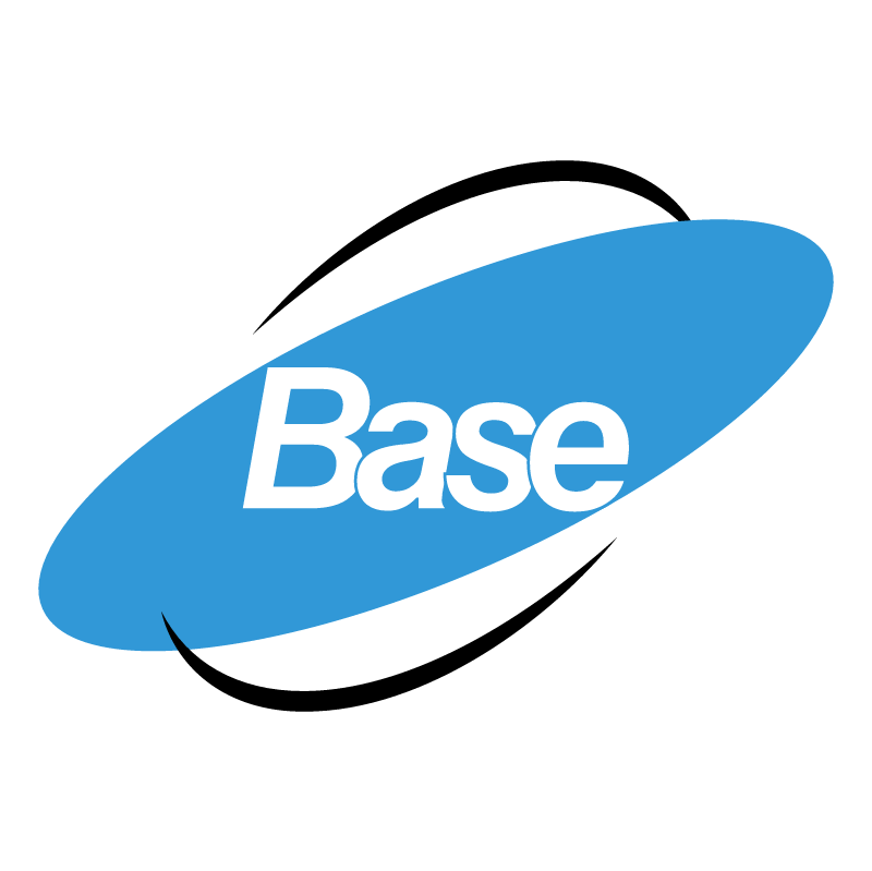 Base vector logo