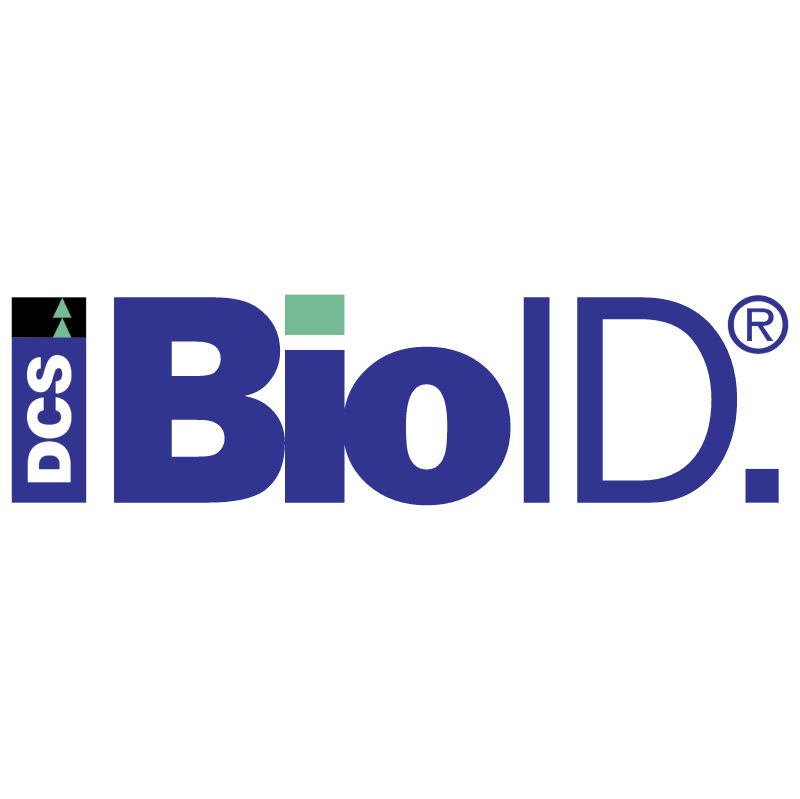 BioID 24533 logo
