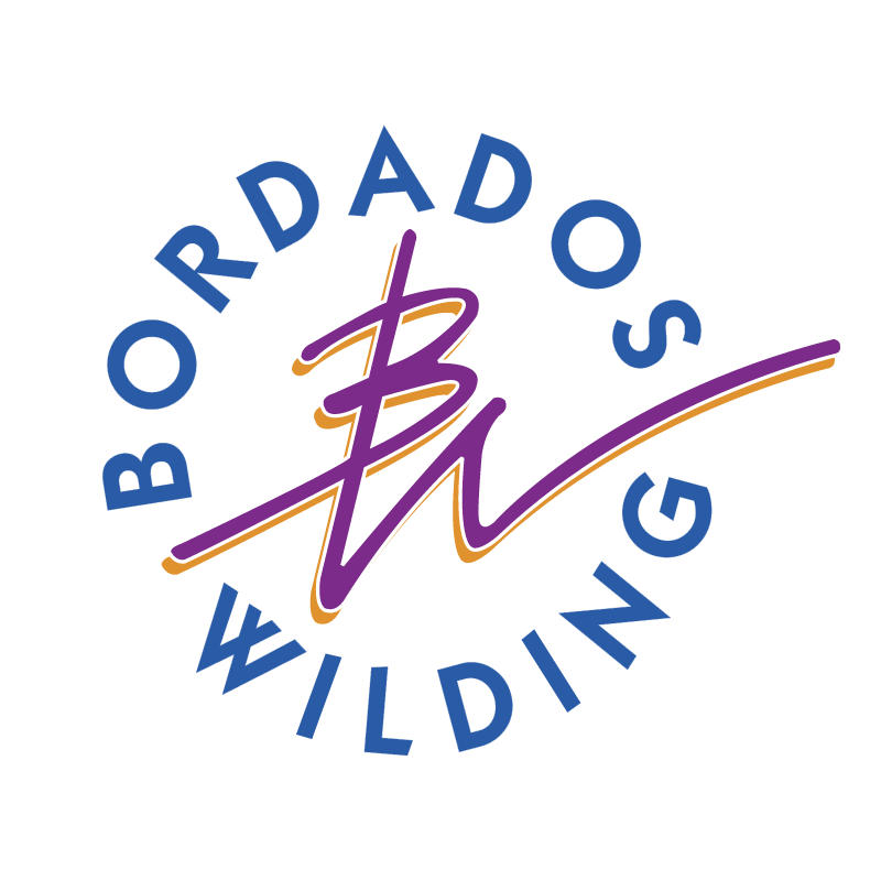 Bordados Wilding 86306 logo