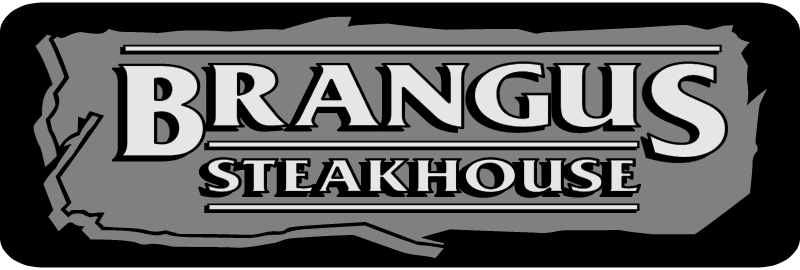 Brangus Steakhouse1 vector logo