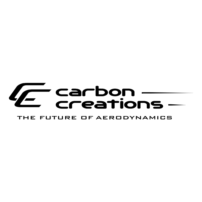 Carbon Creations logo