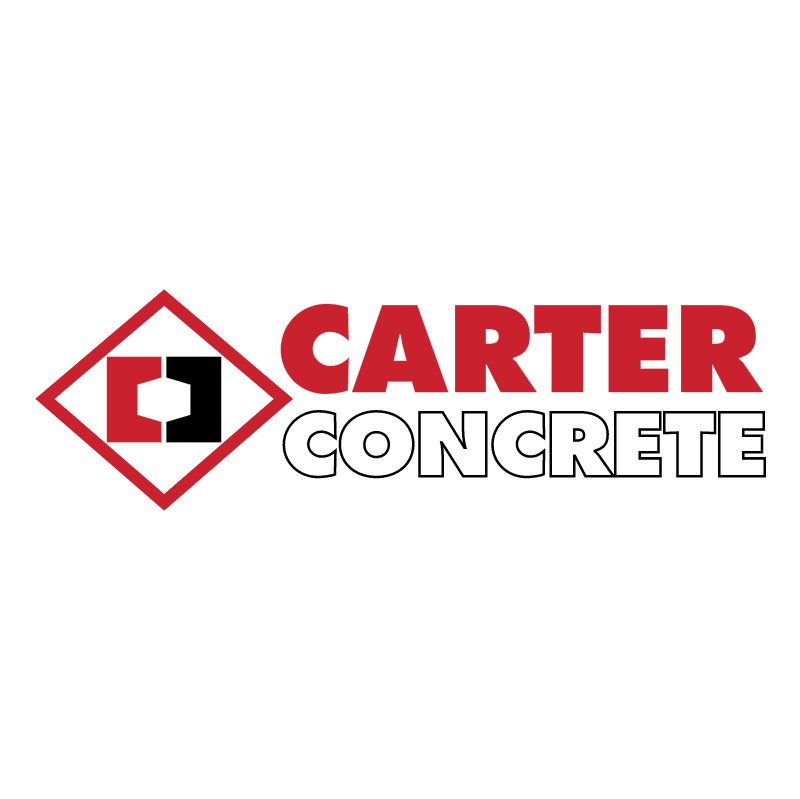 Carter Concrete
