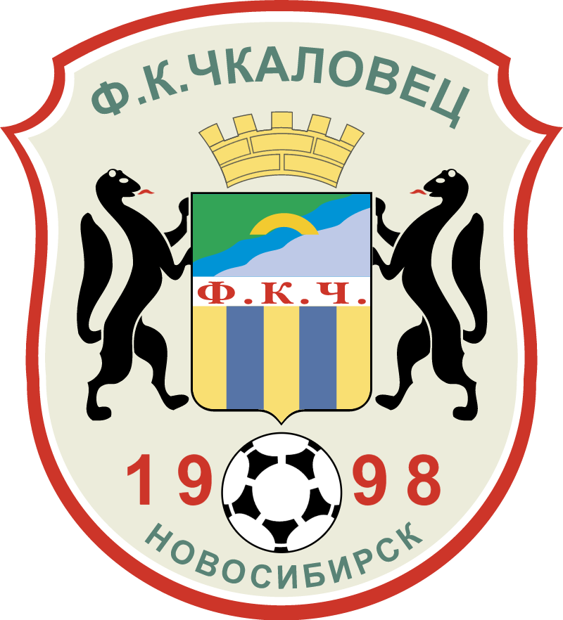 Chkalovets vector