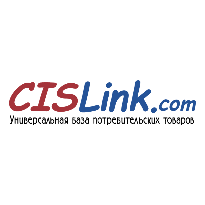 CISLink com