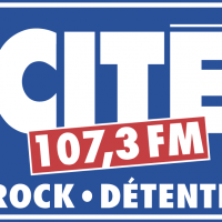 Cite Rock Detente radio vector