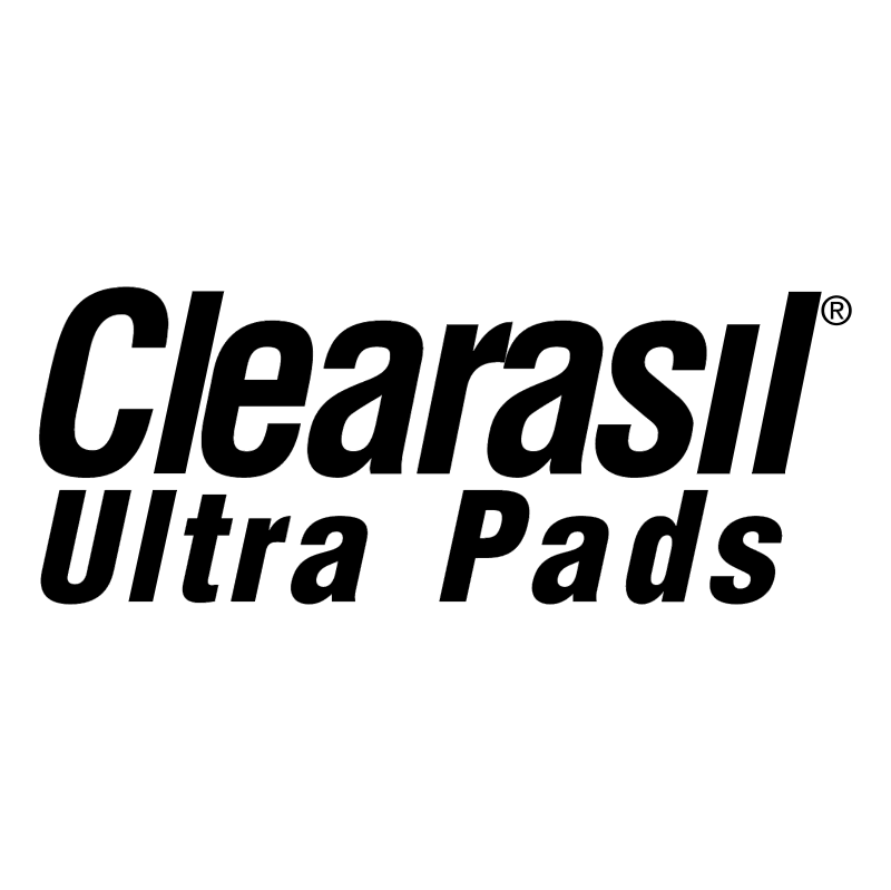 Clearasil vector