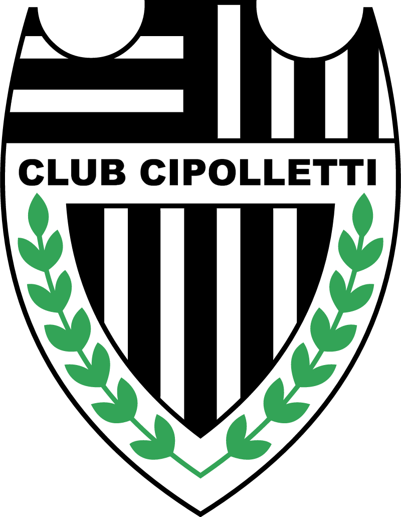 club cipolletti vector