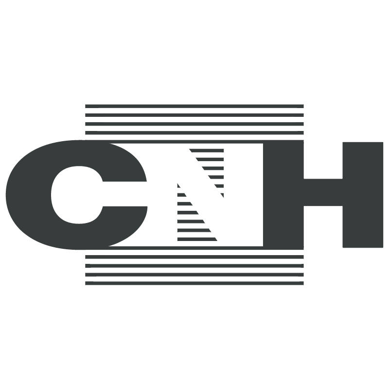CNH Global vector