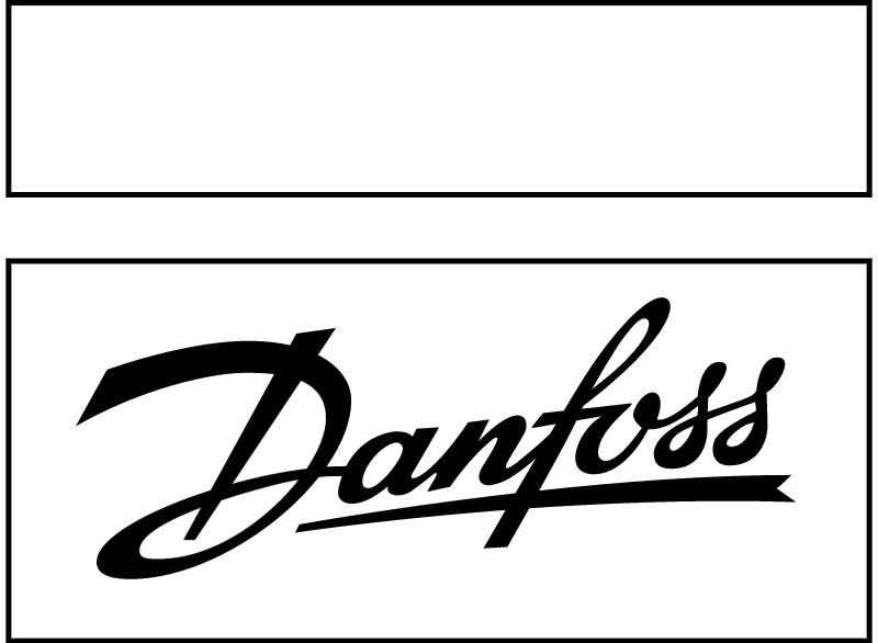 Danfoss2 vector