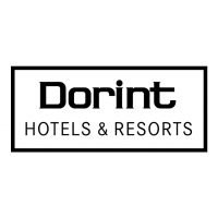 Dorint Hotels & Resorts vector