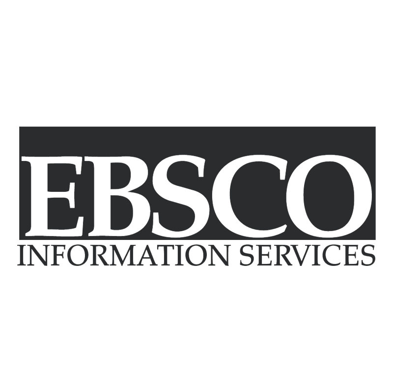 EBSCO vector