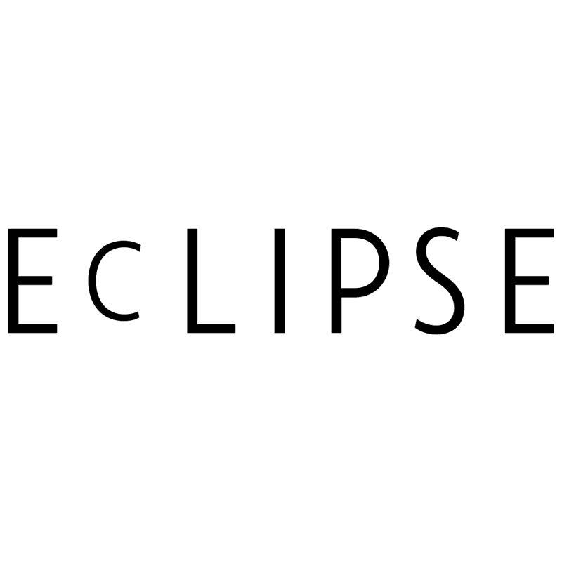 Eclipse vector