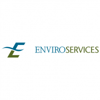EnviroServices