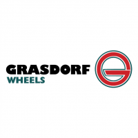 Grasdorf Wheels vector