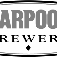 HARPOON BREW1