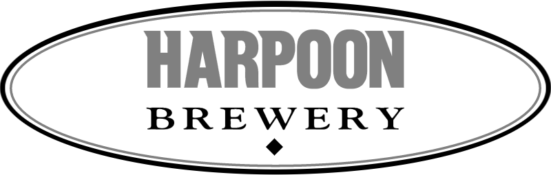 HARPOON BREW1 logo
