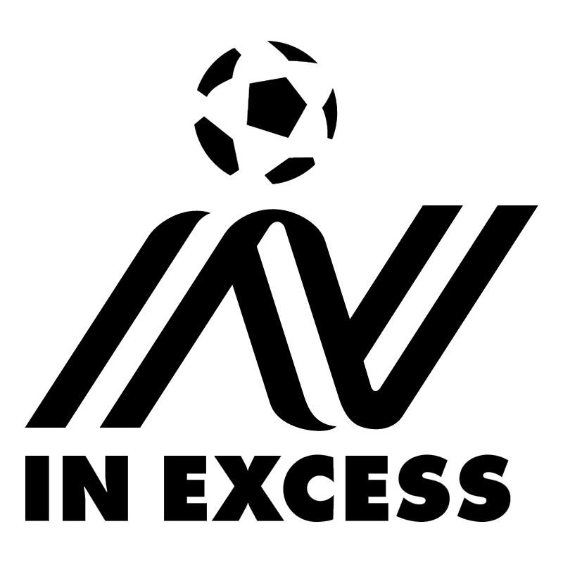 In Excess logo
