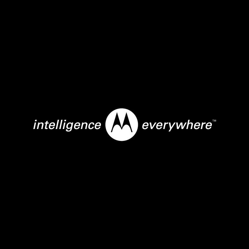 Intelligence Everywhere logo