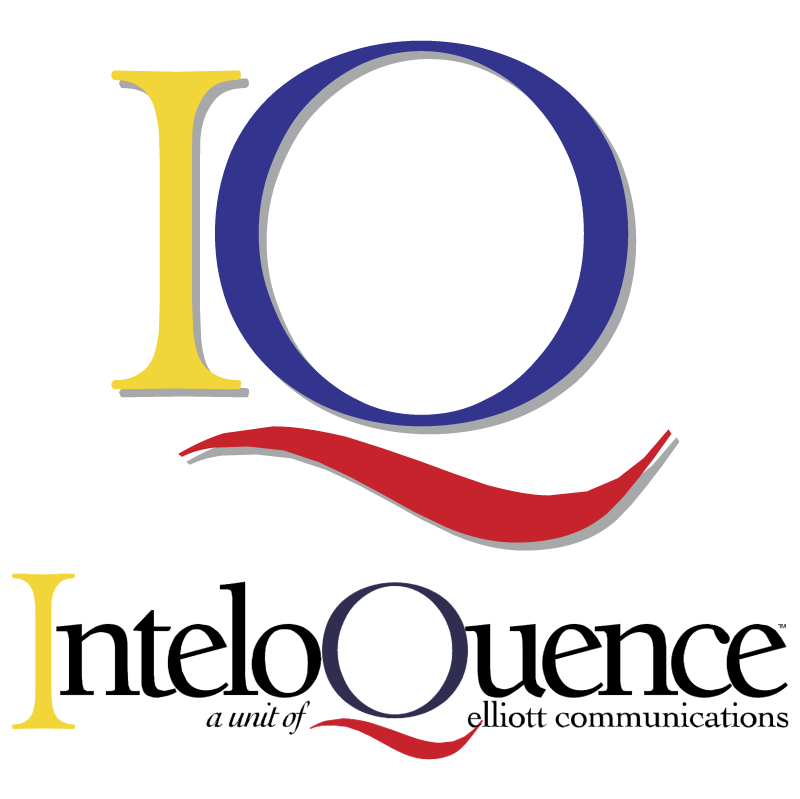 Inteloquence logo