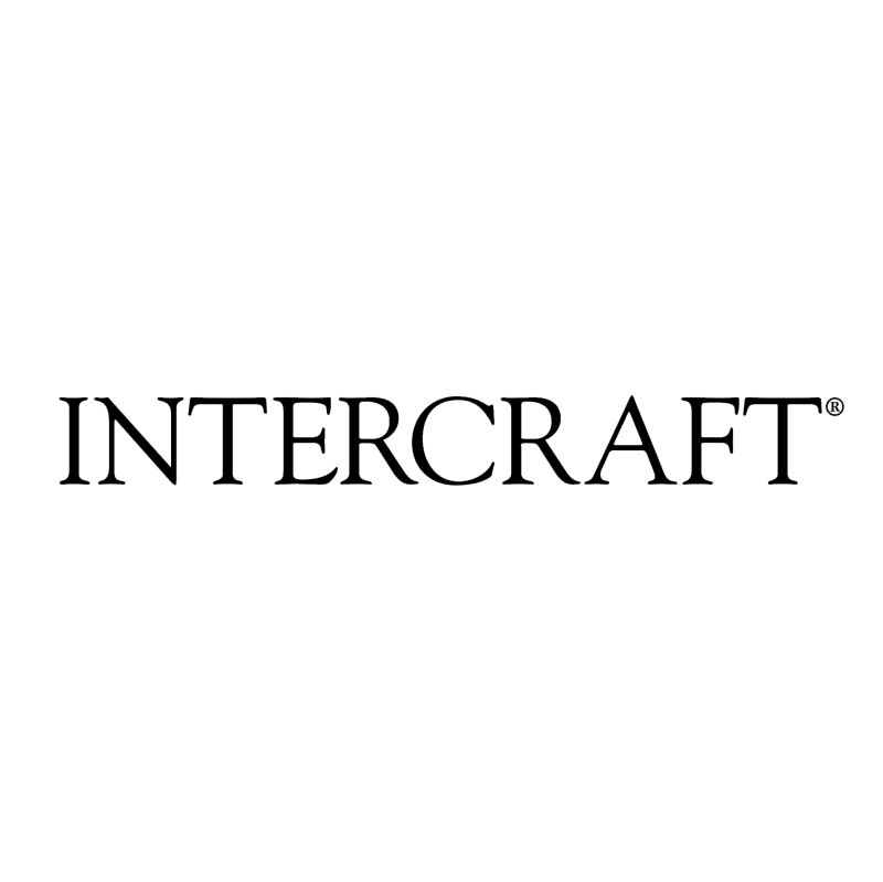 Intercraft logo