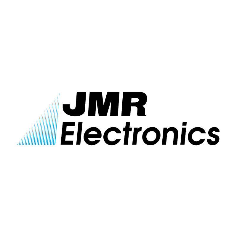 JMR Electronics vector