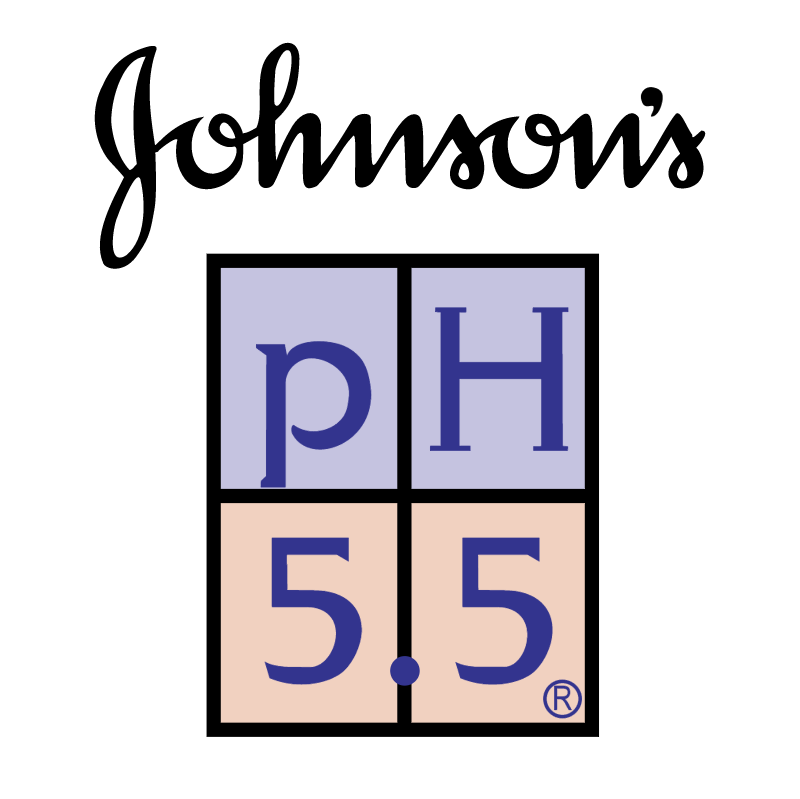 Johnson's ph5 5 vector