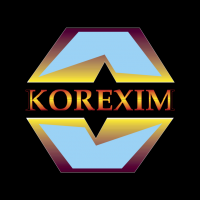 Korexim vector