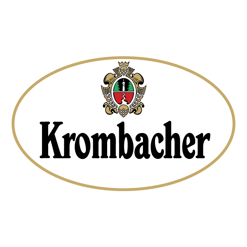 Krombacher vector
