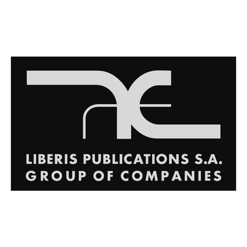 Liberis Publications logo
