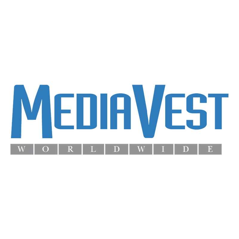 MediaVest Worldwide vector